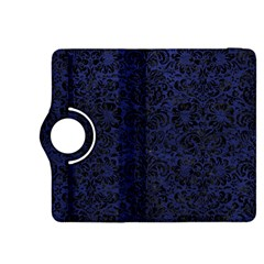 DMS2 BK-MRBL BL-LTHR (R) Kindle Fire HDX 8.9  Flip 360 Case