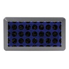 CIR1 BK-MRBL BL-LTHR (R) Memory Card Reader (Mini)