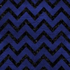 CHV9 BK-MRBL BL-LTHR (R) Magic Photo Cubes