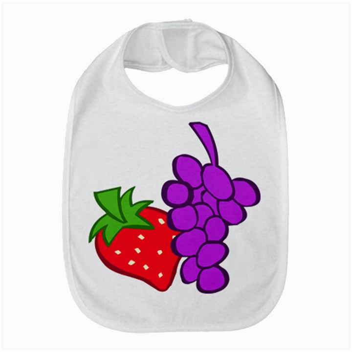 Fruit Grapes Strawberries Red Green Purple Amazon Fire Phone