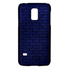 BRK1 BK-MRBL BL-LTHR (R) Galaxy S5 Mini