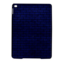 BRK1 BK-MRBL BL-LTHR (R) iPad Air 2 Hardshell Cases