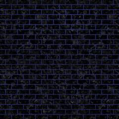 BRK1 BK-MRBL BL-LTHR Magic Photo Cubes