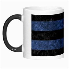 STR2 BK-MRBL BL-STONE Morph Mugs