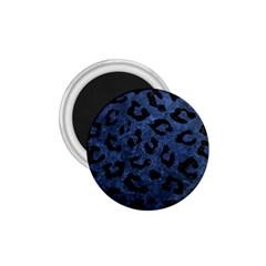 SKN5 BK-MRBL BL-STONE 1.75  Magnets