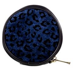 SKN5 BK-MRBL BL-STONE Mini Makeup Bags