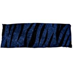 SKN3 BK-MRBL BL-STONE (R) Body Pillow Case Dakimakura (Two Sides)