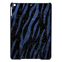 SKN3 BK-MRBL BL-STONE iPad Air Hardshell Cases