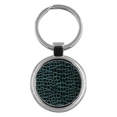 Fabric Fake Fashion Flexibility Grained Layer Leather Luxury Macro Material Natural Nature Quality R Key Chains (round)
