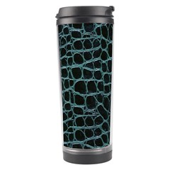 Fabric Fake Fashion Flexibility Grained Layer Leather Luxury Macro Material Natural Nature Quality R Travel Tumbler