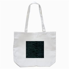Fabric Fake Fashion Flexibility Grained Layer Leather Luxury Macro Material Natural Nature Quality R Tote Bag (White)