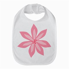 Pink Lily Flower Floral Amazon Fire Phone