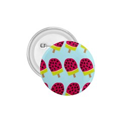 Watermelonn Red Yellow Blue Fruit Ice 1 75  Buttons