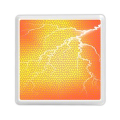 Exotic Backgrounds Memory Card Reader (square)
