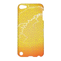 Exotic Backgrounds Apple iPod Touch 5 Hardshell Case