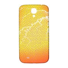 Exotic Backgrounds Samsung Galaxy S4 I9500/I9505  Hardshell Back Case