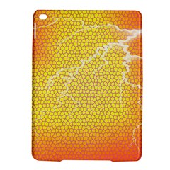 Exotic Backgrounds Ipad Air 2 Hardshell Cases