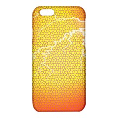 Exotic Backgrounds iPhone 6/6S TPU Case