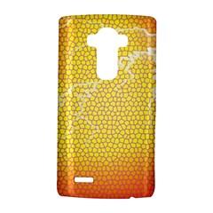Exotic Backgrounds LG G4 Hardshell Case