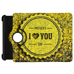 Happy Mother Day Kindle Fire HD 7