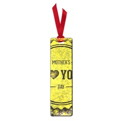 Happy Mother Day Small Book Marks