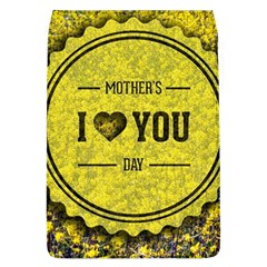 Happy Mother Day Flap Covers (l)