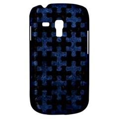 PUZ1 BK-MRBL BL-STONE Galaxy S3 Mini
