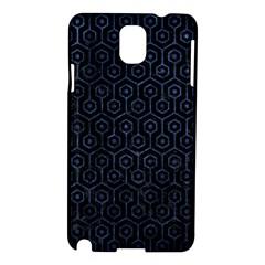 HXG1 BK-MRBL BL-STONE Samsung Galaxy Note 3 N9005 Hardshell Case