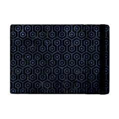 HXG1 BK-MRBL BL-STONE iPad Mini 2 Flip Cases