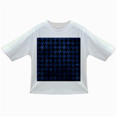 HTH1 BK-MRBL BL-STONE Infant/Toddler T-Shirts