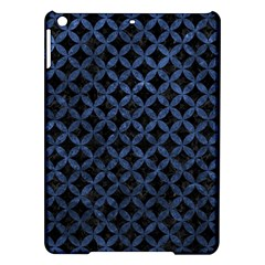 CIR3 BK-MRBL BL-STONE iPad Air Hardshell Cases