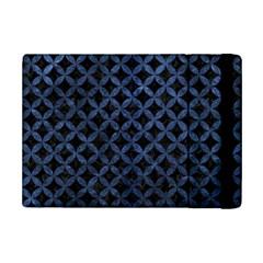 CIR3 BK-MRBL BL-STONE iPad Mini 2 Flip Cases