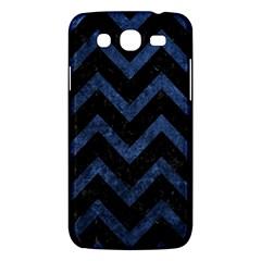 CHV9 BK-MRBL BL-STONE Samsung Galaxy Mega 5.8 I9152 Hardshell Case