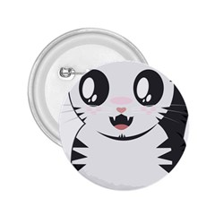 Meow 2.25  Buttons