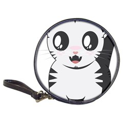 Meow Classic 20-CD Wallets