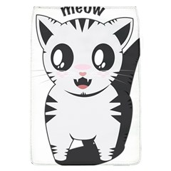 Meow Flap Covers (L)