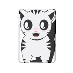 Meow iPad Mini 2 Hardshell Cases