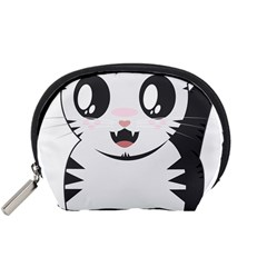 Meow Accessory Pouches (Small)