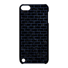 BRK1 BK-MRBL BL-STONE Apple iPod Touch 5 Hardshell Case with Stand
