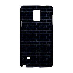 BRK1 BK-MRBL BL-STONE Samsung Galaxy Note 4 Hardshell Case