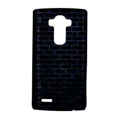 BRK1 BK-MRBL BL-STONE LG G4 Hardshell Case