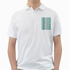 Jellyfish Ballet Wind Golf Shirts