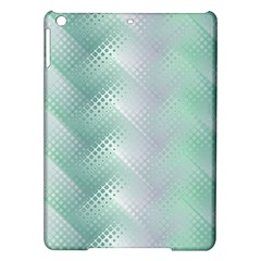 Jellyfish Ballet Wind Ipad Air Hardshell Cases
