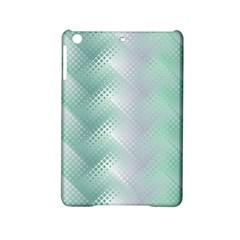 Jellyfish Ballet Wind iPad Mini 2 Hardshell Cases