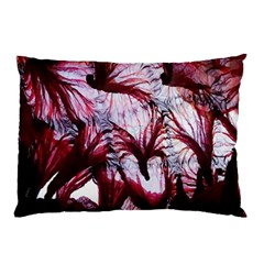 Jellyfish Ballet Wind Pillow Case (Two Sides)