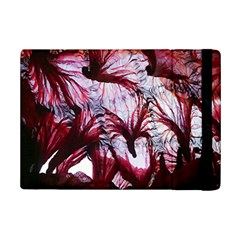 Jellyfish Ballet Wind iPad Mini 2 Flip Cases