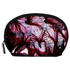 Jellyfish Ballet Wind Accessory Pouches (Large)