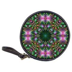 Digital Kaleidoscope Classic 20-CD Wallets