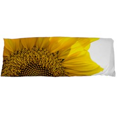 Plant Nature Leaf Flower Season Body Pillow Case (Dakimakura)