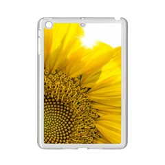 Plant Nature Leaf Flower Season iPad Mini 2 Enamel Coated Cases